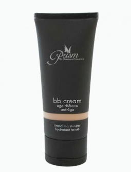 bb_cream_new