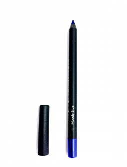 new_website_gel_liner